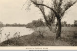 Raccoon River